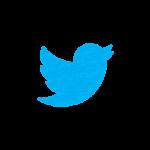 twitter indvoyage