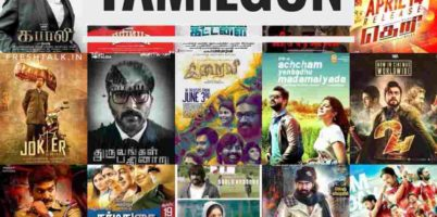 Tamil Movies Download